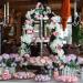 candy wedding ideas