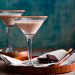 chocolate martini and other chocolate cocktails