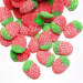 most sour candy in the world
