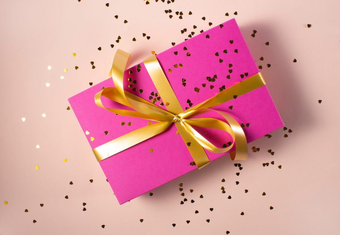 best subscription boxes to gift