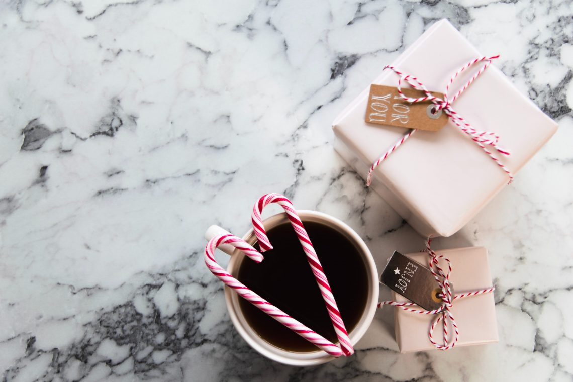 gifts for candy lovers